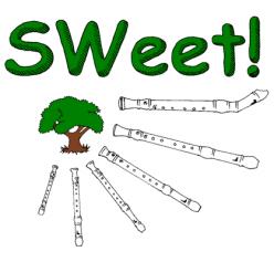 SWeet! Recorders